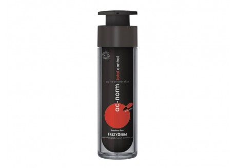 Frezyderm Ac-norm Total control 50 ml